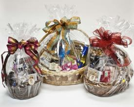 hampers-gift-cover.
