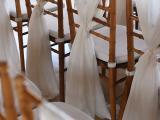 natural tiffany chairs