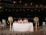 bridal table for two 1