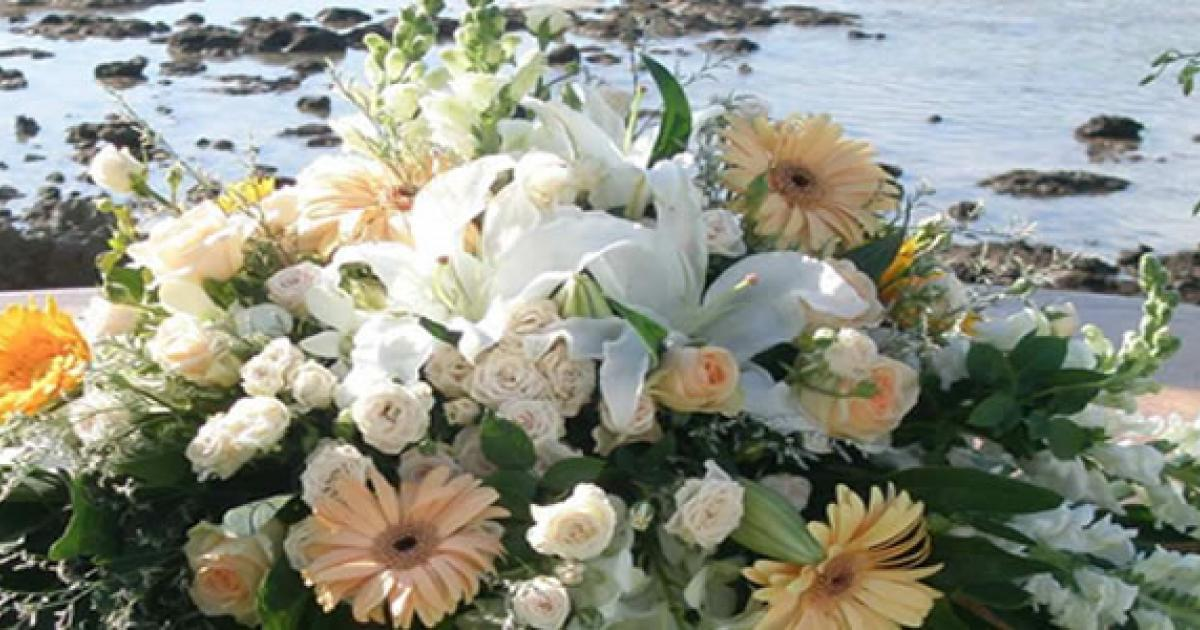 Affordable-bali-florist-.jpg